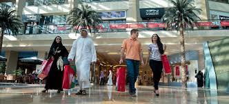 Festival Of Arts Laguna Beach Seating Chart Complete Guide To Dubai Shopping Festival 2020 Food Shop