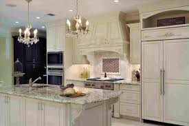 virginia rhemilygrossmansdreamteamnet inspiring dallas white granite throughout magnificent granite countertops northern va for your home inspiration