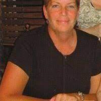 Eve Lutz (evelutz) - Profile   Pinterest