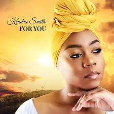 For You by Kendra Smith on Amazon Music - Amazon.com