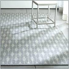 8x8 rug square rug square rug square rug 8x8 rug 8x8 rugs at