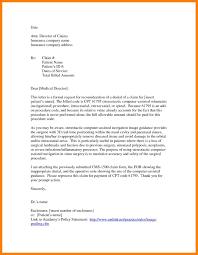 Insurance Resume Cover Letter New Life Insurance Resume Samples