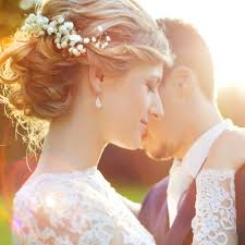 Free Wedding Songs To Download Wedding Music Downloads Mp3