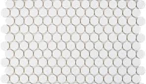 thickness small bathroom machine kajaria adhesive round tiles urban marble wickes dic mop homebase al