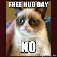 Life is good---not! (Tard the Grumpy Cat) on Pinterest | Grumpy ... via Relatably.com