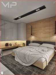 ultra modern bedrooms. Modern Bedrooms Designs Beautiful Small Bedroom Inspirational Media Cache Ec0 Pinimg Ultra