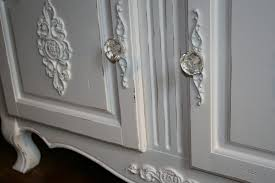 wooden appliques for furniture. Simple For 32 Types Showy Top Wood Appliques For Furniture Embellishments Cabinets P  Brint Co Tp Tools Blast Cabinet Gaming Cpu Cherry Kitchen Doors Corner Filing Neo  And Wooden C