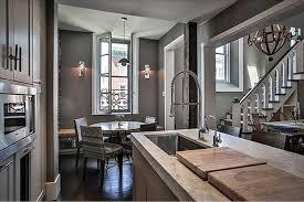... Abode Interior Design: #interiordesign Chelsea Massachusetts