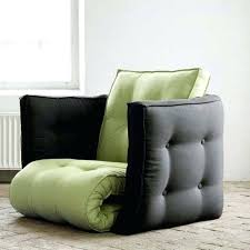 lounge chairs for small spaces. Plain Chairs Chairs For Small Spaces Plus Medium Size Of Living Room Lounge Comfy    In Lounge Chairs For Small Spaces H