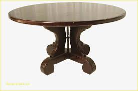 white marble round dining table vast marble top dining table lovely contemporary marble top dining room
