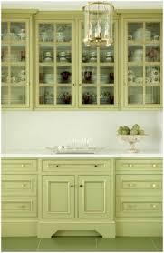 Cream Color Kitchen Cabinets Kitchen Olive Green Kitchen Cabinets Kitchen With Red Walls