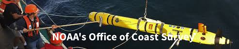 Chart Maker Ncd Noaa Gov Office Of Coast Survey