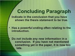 argumentative essays 18