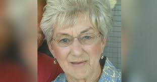 Jane Powell Obituary - Visitation & Funeral Information