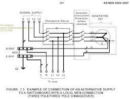 n switchboard wiring diagram n wiring diagrams car switchboard wiring diagram wiring diagram