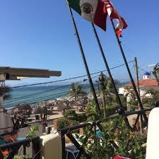 blue chair puerto vallarta. Blue Chairs Resort - 102 Photos \u0026 55 Reviews Hotels Malecón 4, Puerto Vallarta, Jalisco, Mexico Phone Number Yelp Chair Vallarta