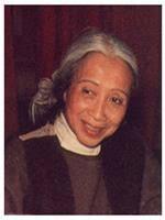 Dieu khac gia Diem Phung Thi - 40013430-13880sm