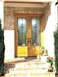 frameless glass entry doors residential residential glass entry doors doors e at front doors glass entry