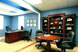 Image Contemporary Home Office Color Schemes Office Wall Colors Office Paint Design Office Paint Design Office Paint Home Office Color Schemes Paintedchicinfo Home Office Color Schemes Professional Office Color Schemes
