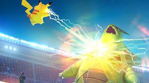 Pokemon Go Players Still Feel Cheated By the EX Raid System