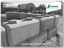 lafarge precast edmonton concrete blocks retaining wall 2016 022