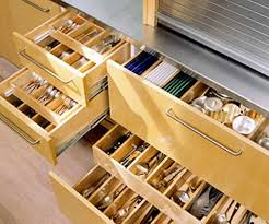 creative storage solutions. image of design ideas for small kitchens 2017 creative storage solutions