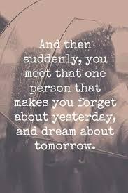 Latest Cute Short Dream Quotes Dream