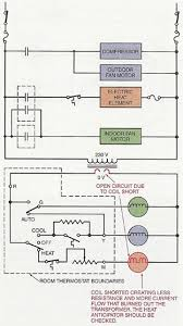 trane xl1200 heat pump wiring diagram wiring diagram trane xl1200 heat pump wiring diagram ewiring