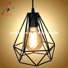 battery operated hanging lights ceiling light pendant l