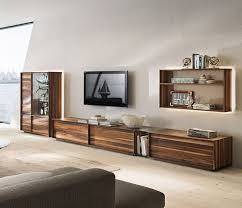 contemporary media console furniture. Furniture Awesome Modern Floating Media Cabinet Decor For Contemporary Console Design 14 C