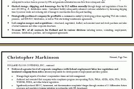 senior attorney resume trial attorney resume example lawyer resume senior attorney resume