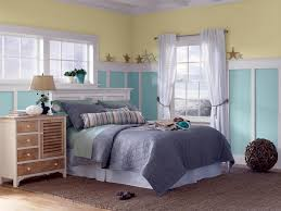 Light Yellow Bedroom Bedroom Colors 2016 Sherwin Williams Wall Color Is Repose Gray