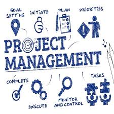 Project Management Training, Pmp Certification Noida, Gurgaon And Delhi