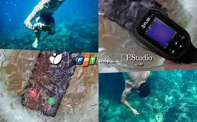 Thử nước iPhone Xs Max: bao biển, bao hồ, bao rửa không bao ...