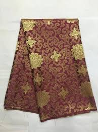 New Silk Brocade Jacquard Silk Cheongsam Beautiful Quilt Fabrics ... & New Silk Brocade Jacquard Silk Cheongsam Beautiful Quilt Fabrics Egyptian  Style Costume 7meters/lot LL Adamdwight.com