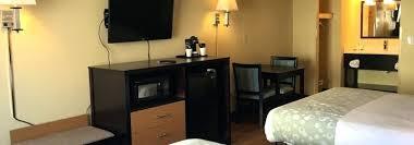 2 3 Bedroom Suites Myrtle Beach Sc Myrtle Beach Hotels On Beach 2 3 Bedroom  Suites