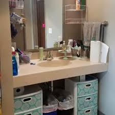 bathroom decorating ideas diy. College Dorm Bathroom Ideas - Decorating Ideas, DIY Decor, Cute Diy