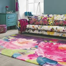 Pink Rugs For Living Room Mothers Day Gift Guide The Rug Seller Blog