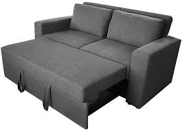 Furniture Incredible Sofa Loveseat Sleeper Sofa Design