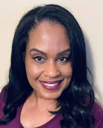 Lisa Fields, Clinical Social Work/Therapist, San Diego, CA, 92105 |  Psychology Today