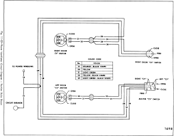 clarion vz400 wiring harness diagram wiring diagrams 2001 oldsmobile aurora wiring diagrams and