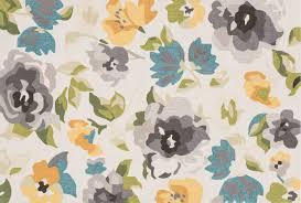 loloi francesca fc 39 grey yellow rug
