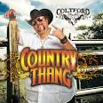 Country Thang