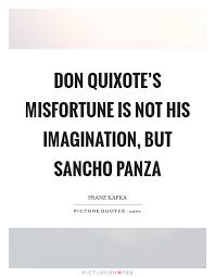 Don Quixote Quotes Sayings Don Quixote Picture Quotes Inspiration Don Quixote Quotes