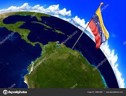Bildergebnis für venezuela en el mapa mundi