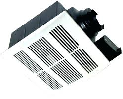 nutone bathroom fan bathroom fans bathroom design fan light bathroom fan for modern property bathroom fan