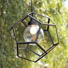 outdoor pendant lighting modern contemporary outdoor pendant lighting lighting within outdoor pendant lighting ideas modern outdoor