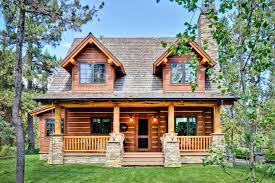 2500 sq ft log home plans inspirational 70 awesome cool log homes stock home house