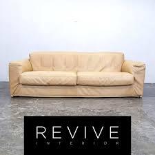 Ideas Designer Couch Leder Konzept Von Leder Ecksofa Braun