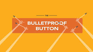 Email Buttons Bulletproof Buttons For Office 365 And Everything Else
